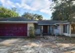 Foreclosed Home in Shalimar 32579 DOGWOOD DR - Property ID: 4373452574