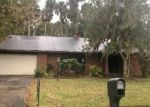 Foreclosed Home in Palm Coast 32137 BLAKETOWN PL - Property ID: 4373454769