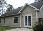Foreclosed Home in Lakeland 31635 WHISPERING PINES CIR - Property ID: 4373459131