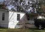 Foreclosed Home in Mayo 32066 NW JIM WILLIS RD - Property ID: 4373468780
