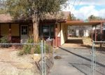 Foreclosed Home in Payson 85541 W CAMINO REAL - Property ID: 4373484545