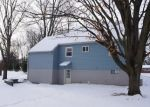Foreclosed Home in Liverpool 13088 BEAR RD - Property ID: 4373496363