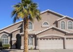 Foreclosed Home in Gilbert 85233 W SAN ANGELO ST - Property ID: 4373500304