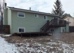 Foreclosed Home in Cheyenne 82001 PHOENIX DR - Property ID: 4373529211