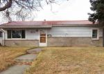Foreclosed Home in Wheatland 82201 15TH ST - Property ID: 4373530532