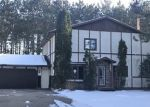 Foreclosed Home in Plover 54467 BEES LN - Property ID: 4373535345