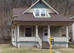 Foreclosed Home in Potosi 53820 S MAIN ST - Property ID: 4373537989