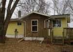 Foreclosed Home in Unity 54488 E CLARK ST - Property ID: 4373539733