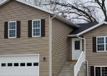 Foreclosed Home in Baraboo 53913 LISA CT - Property ID: 4373546293