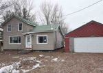 Foreclosed Home in Fremont 54940 LINCOLN ST - Property ID: 4373551558