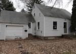 Foreclosed Home in Menomonie 54751 TAINTER ST - Property ID: 4373560315