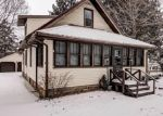 Foreclosed Home in Fairchild 54741 N HILL ST - Property ID: 4373566444