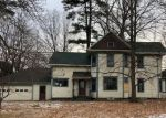 Foreclosed Home in Shawano 54166 N BARTLETT ST - Property ID: 4373573896