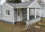 Foreclosed Home in Latrobe 15650 WATKINS AVE REAR - Property ID: 4373584400