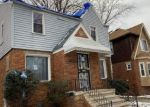 Foreclosed Home in Detroit 48235 LITTLEFIELD ST - Property ID: 4373595346