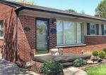 Foreclosed Home in Redford 48239 SIOUX - Property ID: 4373599735