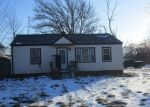 Foreclosed Home in Inkster 48141 ARCOLA ST - Property ID: 4373602802
