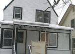 Foreclosed Home in Detroit 48238 PINEHURST ST - Property ID: 4373606297