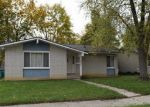 Foreclosed Home in Romulus 48174 SPAIN ST - Property ID: 4373611559