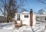 Foreclosed Home in Ypsilanti 48197 MADISON ST - Property ID: 4373612433