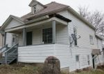 Foreclosed Home in Tekoa 99033 S BROADWAY ST - Property ID: 4373620759