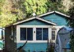 Foreclosed Home in Point Roberts 98281 CULP CT - Property ID: 4373622955