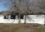Foreclosed Home in Goldendale 98620 W COLLINS ST - Property ID: 4373631705