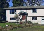 Foreclosed Home in Shelton 98584 E PINE PL - Property ID: 4373634778