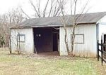 Foreclosed Home in Scottsville 24590 ALBEVANNA SPRING RD - Property ID: 4373656676