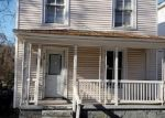 Foreclosed Home in Suffolk 23434 CHURCH ST - Property ID: 4373658421
