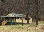 Foreclosed Home in Front Royal 22630 VIEW POINT LN - Property ID: 4373659286