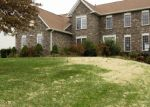 Foreclosed Home in Culpeper 22701 SHERWOOD FOREST DR - Property ID: 4373660610