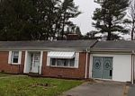 Foreclosed Home in Bluefield 24605 VIRGINIA HEIGHTS DR - Property ID: 4373669367