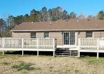 Foreclosed Home in Suffolk 23434 CAROLINA RD - Property ID: 4373686900