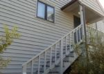 Foreclosed Home in Clarksville 23927 THE MOORINGS - Property ID: 4373695202