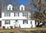 Foreclosed Home in Newport News 23601 ELM AVE - Property ID: 4373700465