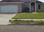 Foreclosed Home in Pharr 78577 E CANELA AVE - Property ID: 4373708344