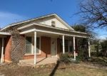 Foreclosed Home in Baird 79504 GIRARD ST - Property ID: 4373710541