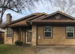 Foreclosed Home in Temple 76502 DANIEL BOONE TRL - Property ID: 4373711412