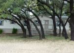 Foreclosed Home in Kempner 76539 QUAIL POINT DR - Property ID: 4373713609