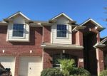 Foreclosed Home in Houston 77044 BRIGHTON PARK DR - Property ID: 4373726750