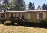 Foreclosed Home in Bivins 75555 COUNTY ROAD 4668 - Property ID: 4373730240