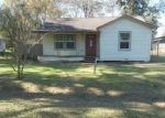 Foreclosed Home in Cleveland 77327 MAPLE AVE - Property ID: 4373741634