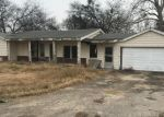 Foreclosed Home in Dallas 75232 BECKLEY VIEW AVE - Property ID: 4373743383