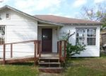 Foreclosed Home in Taft 78390 TUTT AVE - Property ID: 4373746450