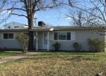 Foreclosed Home in San Angelo 76901 GLENWOOD DR - Property ID: 4373749516