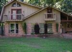 Foreclosed Home in Texarkana 75503 CLEAR CREEK DR - Property ID: 4373750844