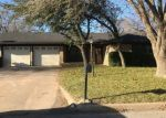 Foreclosed Home in Temple 76501 OTTOWAY DR - Property ID: 4373769672