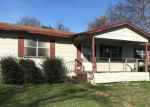 Foreclosed Home in Waxahachie 75165 GARDNER ST - Property ID: 4373772287
