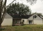 Foreclosed Home in Baytown 77520 WRIGHT BLVD - Property ID: 4373775354